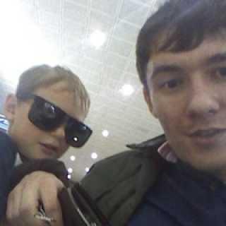 murashov23 avatar