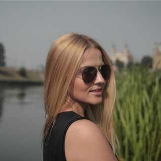 JelenaSerebryanaya avatar
