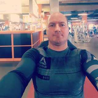 OlegKozhuhov avatar