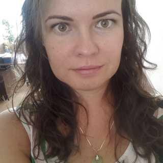 EvgeniyaGoryacheva avatar