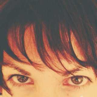 443c8b4 avatar