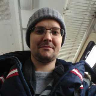IlyaOnofriychuk avatar