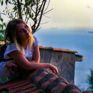 VeraModenova avatar