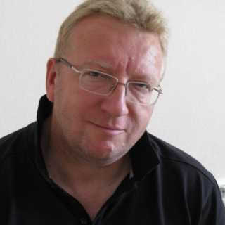 AndreiValuyevich avatar