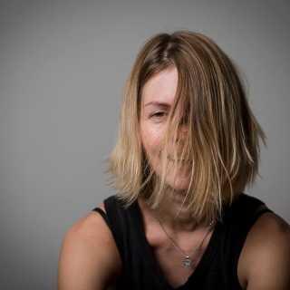 EkaterinaFedulova avatar