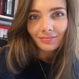 EugeniaEifiel avatar
