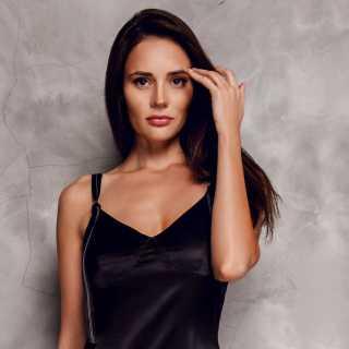 ViktoriaLevitska avatar
