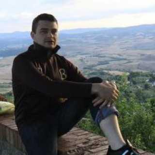 AleksandarKornev avatar