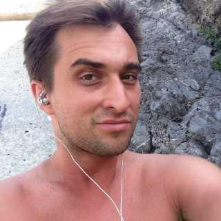 YuriyLomakin avatar