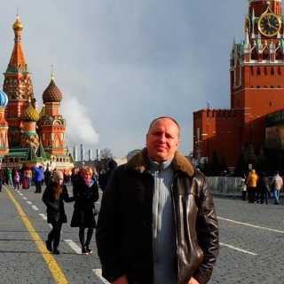 RomanKuznetsov avatar