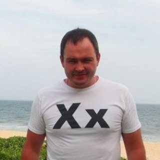 IvanValjean avatar