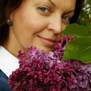 EkaterinaSkvortsova avatar