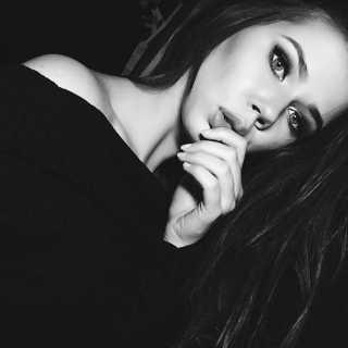 AlisaCerniavskyte avatar