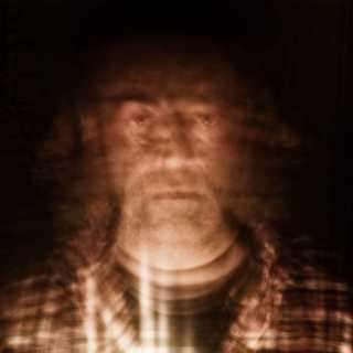 OlegLitvishko avatar