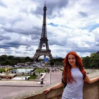 OlgaKorneeva_57786 avatar