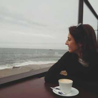NatashaSharipova avatar