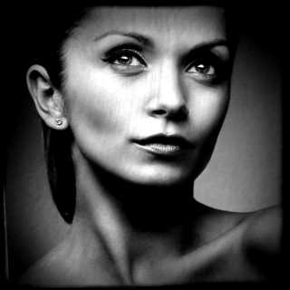 VikaSweetneva avatar