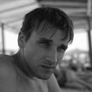 SergeyOpanasenko avatar