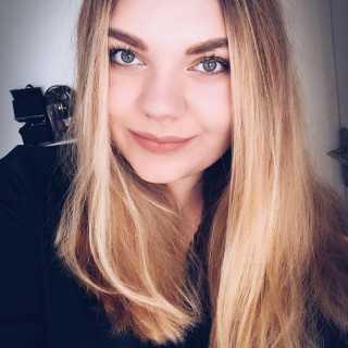 KseniyaMikitas avatar