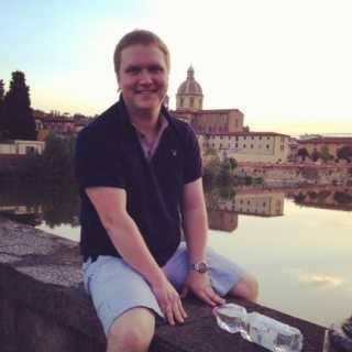 DmitrijSankovets avatar