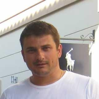 ZankavichVitali avatar