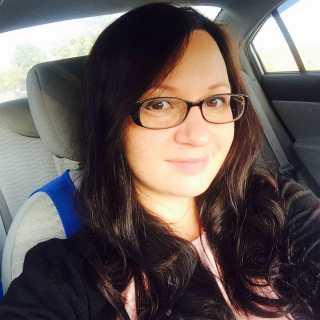Sigrleen avatar