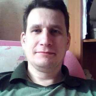 RomanMaximov avatar