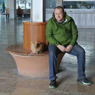OlegTunkin avatar