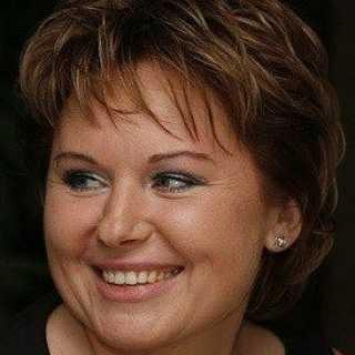 SvetlanaDalidovich avatar