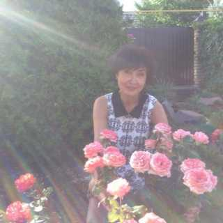 NaziraSayfullina avatar
