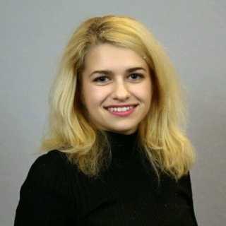 NatashaVerbitskaya avatar
