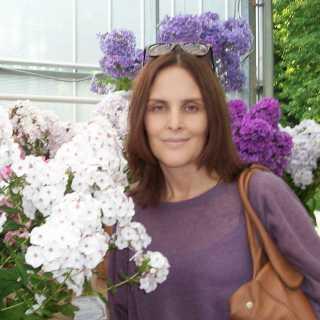 OlgaRasheva avatar