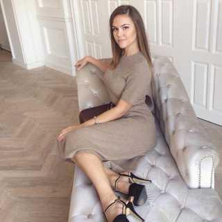 AnnaMarkova_2e76b avatar