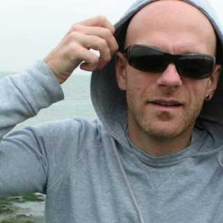 RomanDudorov avatar