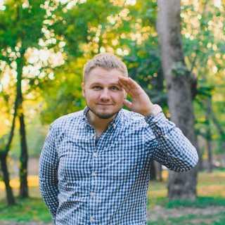 Vladimir3230 avatar
