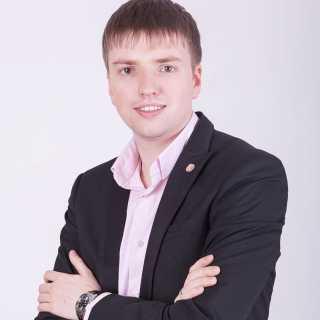 DmitryStarodubtsev avatar