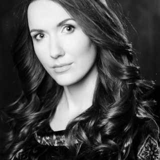 MariannaKovalenko avatar