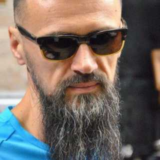 IgorNakaznoy avatar