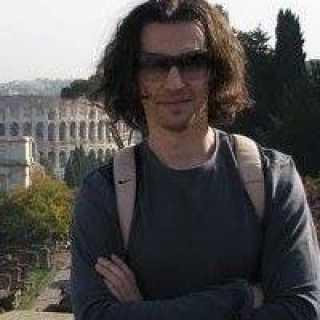 GennadyYofe avatar