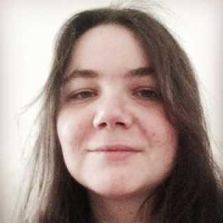 bulatova_anya avatar