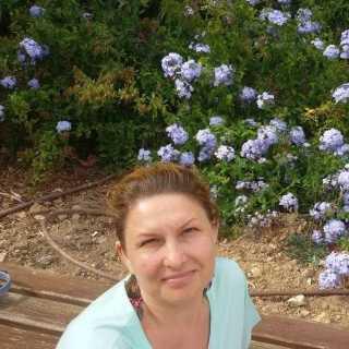 IrinaZhukova_44c06 avatar