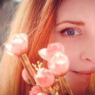ElenaSalagor avatar