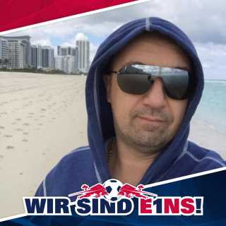 ViktorTrofimchuk_0b2dd avatar