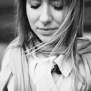 ElinaMalysheva avatar