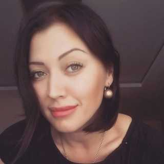 SignoraAmarena avatar