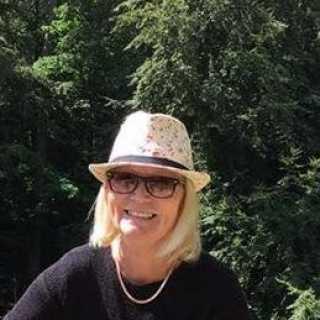 RaisaMikhailova avatar