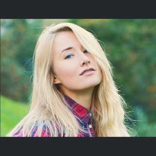 OlgaYemchenko avatar