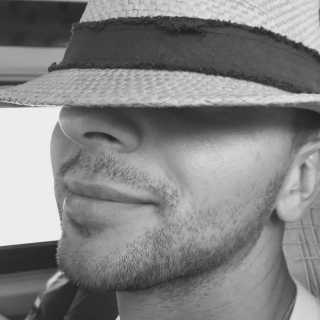 AntonVelkovich avatar
