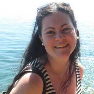 SarahThompson avatar