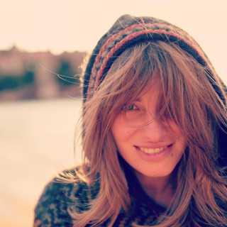 ElenaLogvinova avatar